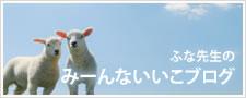 NPO法人しっぷブログ